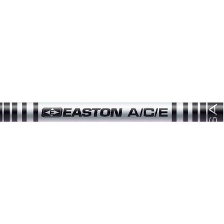 Easton ACE Schaft 12er Set
