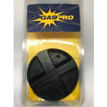 GasPro Power Disc Pfeilzieher