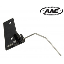 AAE Cavlier Magnetklicker adjustable